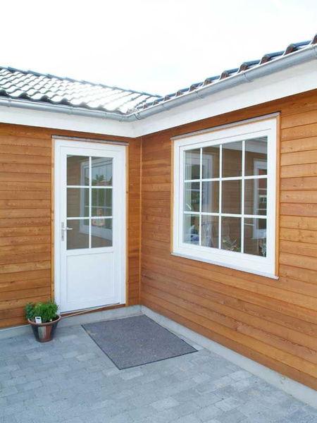 Sommerhus vinduer – vinduer af høj kvalitet